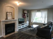 Apartment for sale in Langley City, Langley, Langley, 106 20120 56 Avenue, 262434819   Realtylink.org