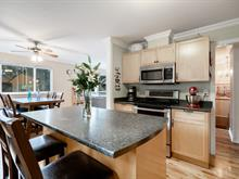 Townhouse for sale in Glenwood PQ, Port Coquitlam, Port Coquitlam, 51 2719 St. Michael Street, 262434875 | Realtylink.org
