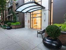 Apartment for sale in Yaletown, Vancouver, Vancouver West, 1805 1055 Homer Street, 262431259 | Realtylink.org