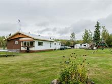Manufactured Home for sale in Fort St. James - Rural, Fort St. James, Fort St. James, 8238 Airport Road, 262427313 | Realtylink.org