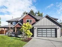 House for sale in Comox, Ladner, 1244 Florence Road, 462220 | Realtylink.org
