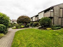 Townhouse for sale in Central Lonsdale, North Vancouver, North Vancouver, 13 220 E 11th Street, 262434932 | Realtylink.org