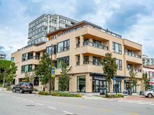 Apartment for sale in Ambleside, West Vancouver, West Vancouver, 203 522 15th Street, 262434981 | Realtylink.org