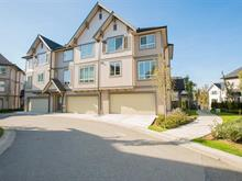 Townhouse for sale in Abbotsford West, Abbotsford, Abbotsford, 45 30930 Westridge Place, 262434939 | Realtylink.org