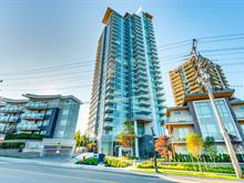 Apartment for sale in Coquitlam West, Coquitlam, Coquitlam, 306 520 Como Lake Avenue, 262434887 | Realtylink.org