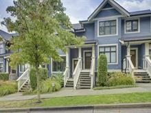Townhouse for sale in Big Bend, Burnaby, Burnaby South, 203 8485 New Haven Close, 262428186 | Realtylink.org