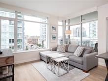 Apartment for sale in Mount Pleasant VE, Vancouver, Vancouver East, 708 111 E 1st Avenue, 262434726 | Realtylink.org
