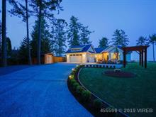House for sale in Qualicum Beach, PG City Central, 6377 Island W Hwy, 455596 | Realtylink.org