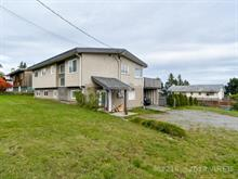 House for sale in Campbell River, Burnaby East, 795 Alder S Street, 462216 | Realtylink.org