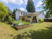 House for sale in Whalley, Surrey, North Surrey, 14237 101a Avenue, 262429242 | Realtylink.org