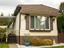 Manufactured Home for sale in Cobble Hill, Tsawwassen, 1751 Northgate Road, 462218 | Realtylink.org