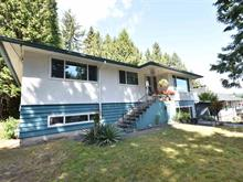 House for sale in Westlynn, North Vancouver, North Vancouver, 1324 E 16th Street, 262434815 | Realtylink.org