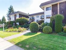 Apartment for sale in Lower Lonsdale, North Vancouver, North Vancouver, 207 175 E 5th Street, 262434661 | Realtylink.org
