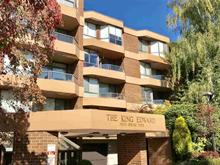 Apartment for sale in Quilchena, Vancouver, Vancouver West, 104 3905 Springtree Drive, 262434795 | Realtylink.org