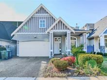 House for sale in West Cambie, Richmond, Richmond, 4631 Blair Drive, 262434659 | Realtylink.org