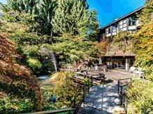 Apartment for sale in Highgate, Burnaby, Burnaby South, 210 7377 Salisbury Avenue, 262434592 | Realtylink.org