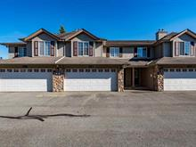 Townhouse for sale in Chilliwack E Young-Yale, Chilliwack, Chilliwack, 112 46451 Maple Avenue, 262434473 | Realtylink.org