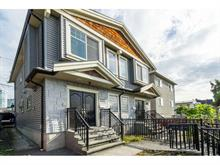 1/2 Duplex for sale in Victoria VE, Vancouver, Vancouver East, 4674 Victoria Drive, 262434747 | Realtylink.org