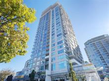 Apartment for sale in Central Lonsdale, North Vancouver, North Vancouver, 1902 125 E 14th Street, 262434738 | Realtylink.org