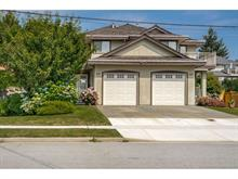 1/2 Duplex for sale in Coquitlam West, Coquitlam, Coquitlam, 831 Quadling Avenue, 262434532 | Realtylink.org