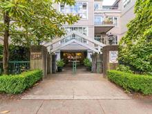 Apartment for sale in Main, Vancouver, Vancouver East, 106 228 E 18th Avenue, 262434680 | Realtylink.org