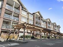 Apartment for sale in Langley City, Langley, Langley, 235 5660 201a Street, 262434702 | Realtylink.org