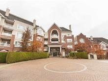 Apartment for sale in Oaklands, Burnaby, Burnaby South, 511 5262 Oakmount Crescent, 262434658 | Realtylink.org