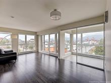 Apartment for sale in Hastings, Vancouver, Vancouver East, 413 1588 E Hastings Street, 262433707 | Realtylink.org
