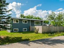 House for sale in Fort St. James - Town, Fort St. James, Fort St. James, 1090 W 7th Avenue, 262421095 | Realtylink.org
