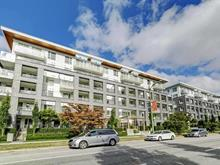 Apartment for sale in South Cambie, Vancouver, Vancouver West, 311 6677 Cambie Street, 262434805 | Realtylink.org