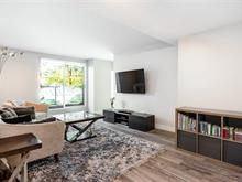 Apartment for sale in Yaletown, Vancouver, Vancouver West, 402 1323 Homer Street, 262434873 | Realtylink.org