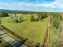 Lot for sale in Black Creek, Port Coquitlam, Lot A Hamm Road, 462228 | Realtylink.org