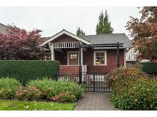 Townhouse for sale in Willoughby Heights, Langley, Langley, 65 20738 84 Avenue, 262433443 | Realtylink.org