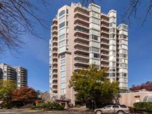 Apartment for sale in Quay, New Westminster, New Westminster, 1202 1065 Quayside Drive, 262434785 | Realtylink.org