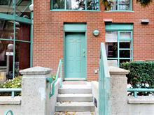 Townhouse for sale in Yaletown, Vancouver, Vancouver West, 937 Homer Street, 262434777   Realtylink.org