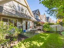 Townhouse for sale in King George Corridor, Surrey, South Surrey White Rock, 16 2588 152 Street, 262434301 | Realtylink.org