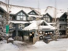 Apartment for sale in Benchlands, Whistler, Whistler, 248 4573 Chateau Boulevard, 262433996 | Realtylink.org