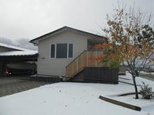1/2 Duplex for sale in Fort St. John - City NE, Fort St. John, Fort St. John, 10710 88a Street, 262434205 | Realtylink.org