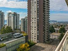 Apartment for sale in Central Lonsdale, North Vancouver, North Vancouver, 1003 121 W 15th Street, 262434783 | Realtylink.org