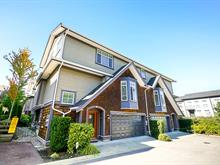 Townhouse for sale in Grandview Surrey, Surrey, South Surrey White Rock, 23 15977 26 Avenue, 262434756 | Realtylink.org