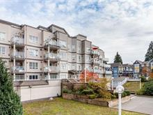 Apartment for sale in Whalley, Surrey, North Surrey, 406 14399 103 Avenue, 262434653 | Realtylink.org