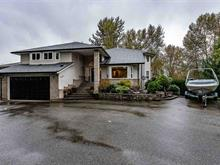 House for sale in Chilliwack Mountain, Chilliwack, Chilliwack, 8770 Freeland Place, 262430268 | Realtylink.org