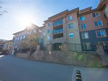 Apartment for sale in Sapperton, New Westminster, New Westminster, 1315 248 Sherbrooke Street, 262432996 | Realtylink.org
