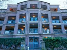 Apartment for sale in Renfrew Heights, Vancouver, Vancouver East, 301 2588 E Broadway, 262433702 | Realtylink.org
