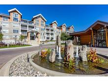 Apartment for sale in Clayton, Surrey, Cloverdale, 415 6490 194 Street, 262433332 | Realtylink.org