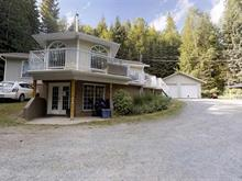 House for sale in Aberdeen PG, Prince George, PG City North, 4182 Northwood Pulpmill Road, 262434507 | Realtylink.org