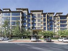 Apartment for sale in Willoughby Heights, Langley, Langley, 407 8067 207 Street, 262433687 | Realtylink.org