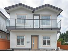 1/2 Duplex for sale in Central BN, Burnaby, Burnaby North, 5236 Norfolk Street, 262434448 | Realtylink.org