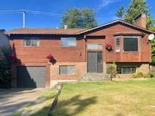 House for sale in Central Abbotsford, Abbotsford, Abbotsford, 3243 Comox Court, 262422330 | Realtylink.org