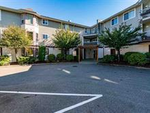 Apartment for sale in Vedder S Watson-Promontory, Sardis, Sardis, 210 45222 Watson Road, 262434051 | Realtylink.org